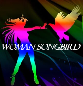Brand image for all female song list
